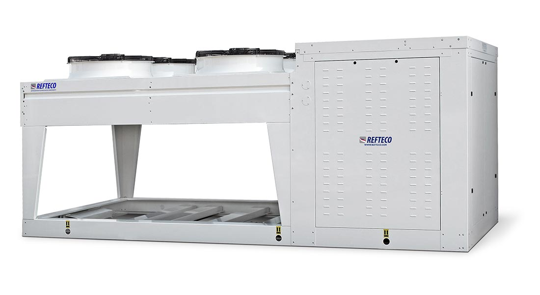 Refbox-Dual-4x800-refteco